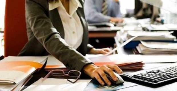 1528 περισσότερες οι προσλήψεις από τις απολύσεις το 2018 στον ιδιωτικό τομέα της Αιτωλοακαρνανίας