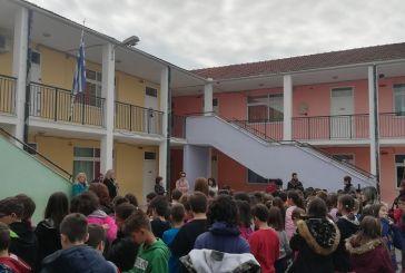 Σχολεία: Τέλος η αργία για τη γιορτή των Τριών Ιεραρχών
