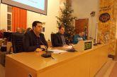 Ζήτησε προτάσεις για την τόνωση της τοπικής οικονομίας ο Φωτάκης