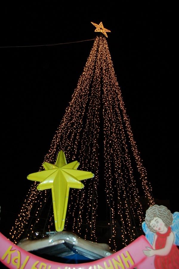Δήμος Μεσολογγίου: το πρόγραμμα εκδηλώσεων έως και την Παρασκευή 21 Δεκεμβρίου