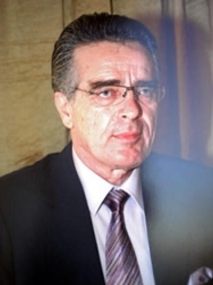 Με την παράταξη Καραπάνου στην Δημοτική Ενότητα Μεσολογγίου ο Γιώργος Σκαρμούτσος