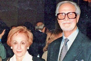 Θλίψη και συλλυπητήρια για τον θάνατο του ιστορικού εκδότη της  «Πελοποννήσου»  Σπύρου Δούκα