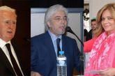 Δήμος Αγρινίου: νέους όρους στις διεργασίες της Κεντροαριστεράς επιχειρεί να βάλει ο Μοσχολιός