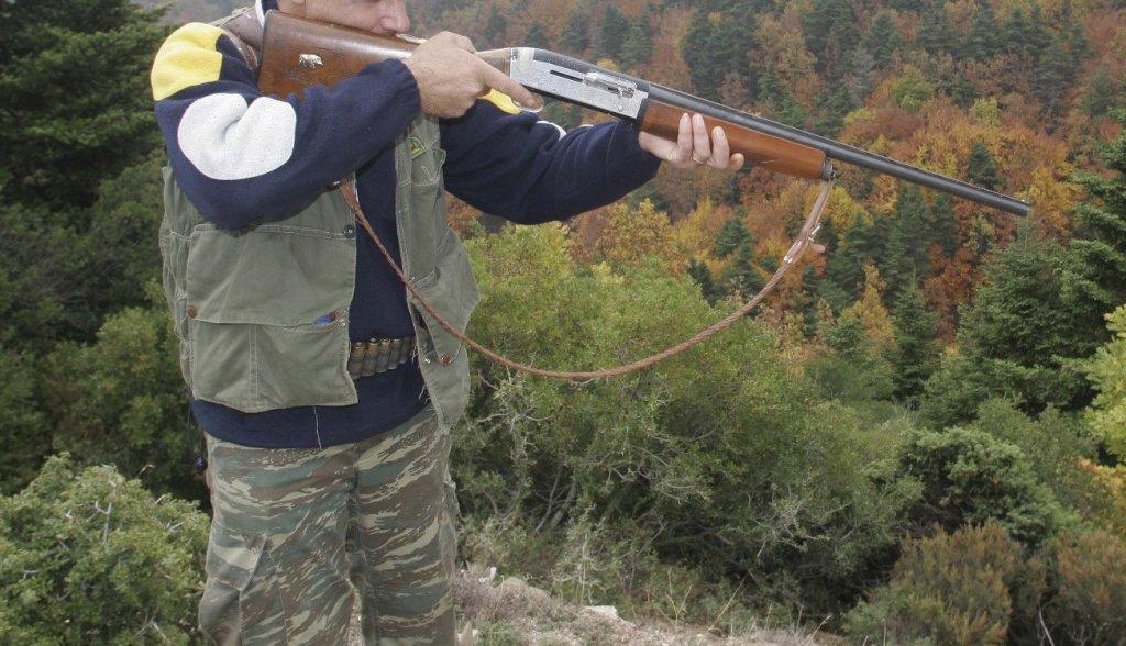 Σοκαρισμένο το Θέρμο από τον τραγικό θάνατο του 53χρονου Κώστα Προβίδα- Συνελήφθη 85χρονος κυνηγός