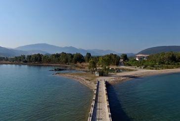 Κουκουμίτσα: Το κοσμοπολίτικο ελληνικό νησάκι που πας με τα πόδια