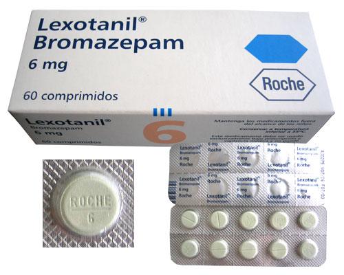 Αγρίνιο: χειροπέδες σε 29χρονο για τέσσερα χάπια λεξοτανίλ
