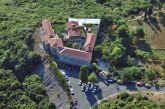 Έργα σε δρόμους για μοναστήρια της Αιτωλοακαρνανίας με στόχο τον  θρησκευτικό τουρισμό