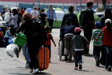 Δήμαρχος Αμφιλοχίας: «Για τον Άγριλο έχει υπάρξει συζήτηση για 720 μετανάστες»