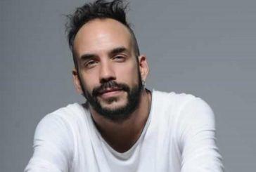 Πάνος Μουζουράκης και «The Dreamerz» την Κυριακή στο Αγρίνιο
