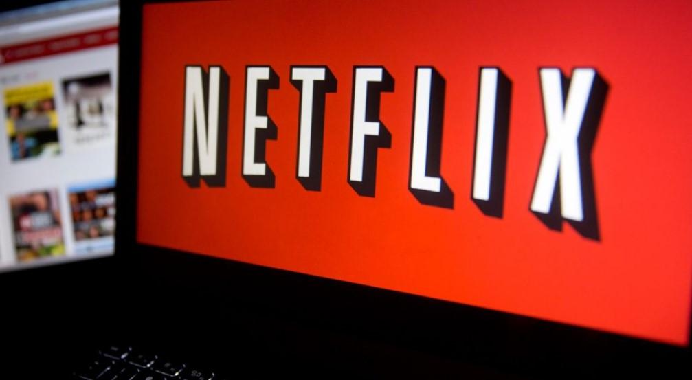 Προσοχή: Απατεώνες κλέβουν τα λεφτά σας μέσω Netflix – Το κόλπο