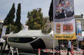 Aνησυχητικά στοιχεία αποτυπώνει έρευνα στη Δυτική Ελλάδα για την οδήγηση
