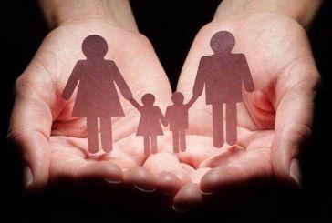Χώρο για αναξιοπαθούσες οικογένειες της περιοχής εγκαινιάζει ο δήμος Ακτίου-Βόνιτσας