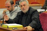 Εμπλοκή με Παπαδόπουλο στον δήμο Μεσολογγίου, αναζητά άλλη υποψηφιότητα ο ΣΥΡΙΖΑ
