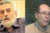 Aναταράξεις στον ΣΥΡΙΖΑ: Παπαδόπουλος κατά Ταφλανίδη