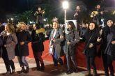 Xoροί και παραδοσιακή μουσική τώρα στο κέντρο του Αγρινίου