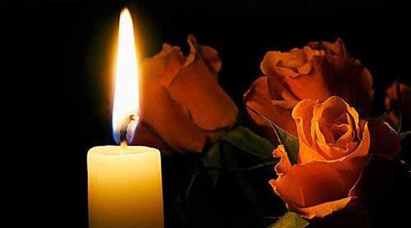 Kωνωπίνα: Σάββατο 3 Αυγούστου το 40ημερο μνημόσυνο του  Δημήτρη Κοθρούλα