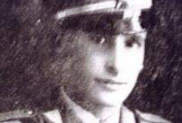 Σύλβιο Μασκαρίν: Ο Ιταλός που πέρασε στο Αγρίνιο τον οπλισμό του στο ΕΑΜ το 1943