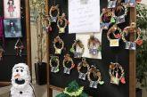 Bazaar του «Σκοπού Ζωής» στο Θέρμο