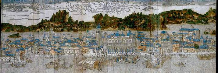 Γερμανός ο Αιτωλός: Ο Έλληνας λόγιος του 16ου αιώνα