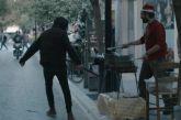 My Brother: Η αληθινή ιστορία πίσω από το ελληνικό βίντεο που έγινε viral και «ταρακούνησε» το διαδίκτυο