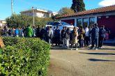 Eκατοντάδες μαθητές και φοιτητές στην Δυτική Ελλάδα συμμετείχαν στις δράσεις για ασφαλή οδήγηση
