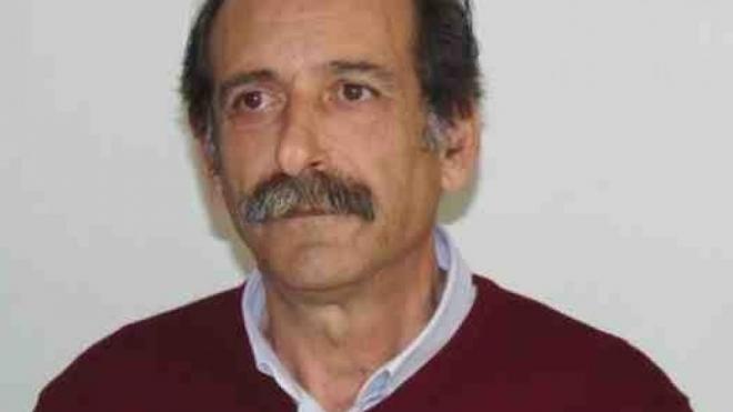 Νέος «πονοκέφαλος» για τον Κατσιφάρα η υποψηφιότητα Χατζηλάμπρου