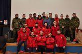 Πετυχημένη και χρήσιμη η ημερίδα του Σκοπευτικού Ομίλου Αιτωλοακαρνανίας για τις Πρώτες Βοήθειες