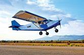 Κινητοποίηση για πτώση αεροσκάφους στο Κρυονέρι Μεσολογγίου
