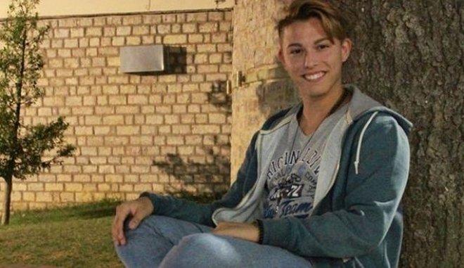 """Το πιστολάκι μαλλιών """"σκότωσε"""" τον 22χρονο Ευρυτάνα;"""