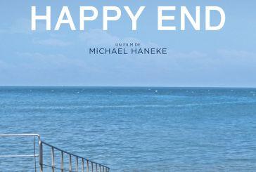 """""""Happy end"""" στην Κινηματογραφική Λέσχη Αγρινίου"""