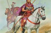 Αρίστων ο Τριχωνεύς: Ο Αιτωλός στρατηγός που λεηλάτησε την Πελοπόννησο