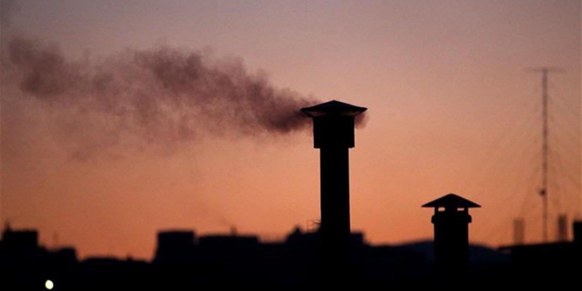 Τι δείχνουν τα στοιχεία για την αιθαλομίχλη στο Αγρίνιο