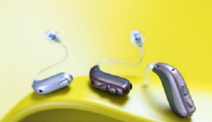 Η τεχνολογία στην υπηρεσία της αποκατάστασης της ακοής