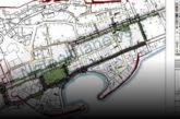 Προκήρυξη διαγωνισμού για την ανάπλαση του ιστορικού κέντρου της Ναυπάκτου