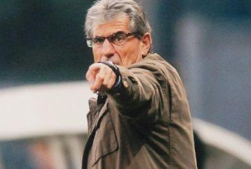 Άγγελος Αναστασιάδης: Όλα όσα πρέπει να γνωρίζετε για τον προπονητή της Εθνικής Ελλάδος