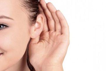 Παγκόσμια Ημέρα για το αυτί: Δωρεάν ενημέρωση στο Αγρίνιο για την αποκατάσταση ακοής