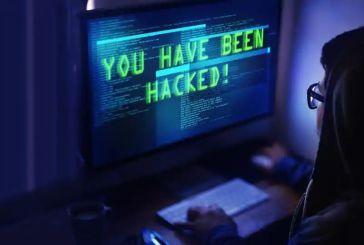 Διέρρευσαν εκατομμύρια κωδικοί email – Δείτε αν είναι «μέσα» το δικό σας