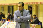 Γιάννης Διαμαντάκος (ΑΟ Αγρινίου) για Ελευθερούπολη: «Να διατηρήσουμε το αήττητο στην έδρα μας»