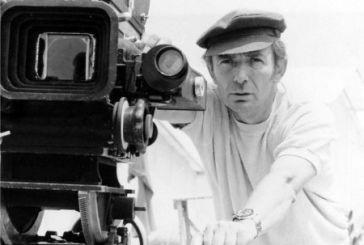 Ντίνος Δημόπουλος: Ο Αιτωλοακαρνάνας ηθοποιός και σκηνοθέτης γνωστών Ελληνικών ταινιών