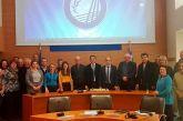109 προτάσεις για επενδύσεις έρευνας και καινοτομίας στη Δυτική Ελλάδα