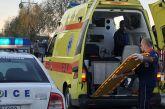 Στο νοσοκομείο Αγρινίου άνδρας μετά από πυροβολισμό στο Ζευγαράκι