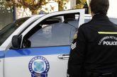 Άνω-κάτω συνεταιρισμός στο Μεσολόγγι: 47χρονος τράβηξε μαχαίρι και έβαλε φωτιά σε όχημα