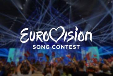 Τραγουδίστρια έκπληξη για την Ελλάδα στην Eurovision