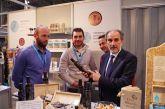 Ο αγροδιατροφικός πλούτος της Δυτικής Ελλάδας στην 6η ΕΞΠΟΤΡΟΦ