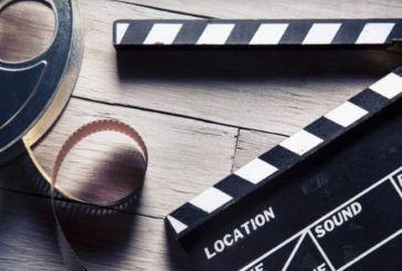 Στις 30 Ιανουαρίου ξεκινά το Film Office της Περιφέρειας Δυτ. Ελλάδας