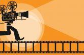 Από τέλη Ιανουαρίου θα λειτουργεί το Film Office της Περιφέρειας