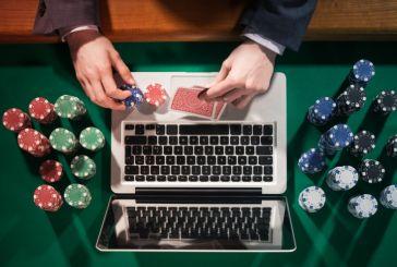 Ο Κανονισμός της Επιτροπής Εποπτείας και Ελέγχου Παιγνίων σε δημόσια διαβούλευση για τα τυχερά παιχνίδια στο Διαδίκτυο