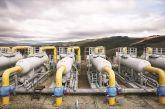 Φυσικό αέριο: σύντομα η χωροθέτηση των σταθμών LNG στο Αγρίνιο