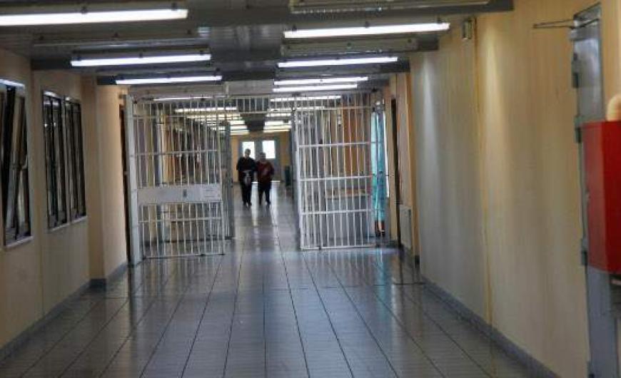 Δύο προφυλακιστέοι και ένας ελεύθερος από το κύκλωμα ναρκωτικών που δρούσε και στην Αιτωλοακαρνανία
