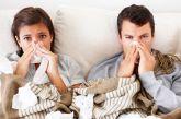 Γρίπη: Τα «ναι» και τα «όχι» της πρόληψης